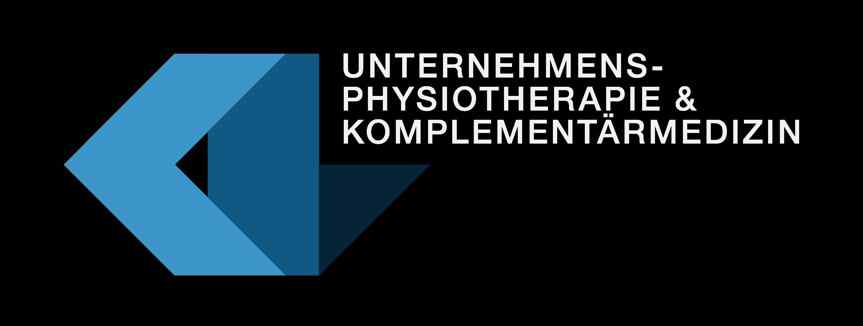 Unternehmensphysiotherapie